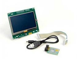 RENESAS YDISPLAY-IT-RX