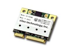 SILEX SX-PCEGN-BT-SP