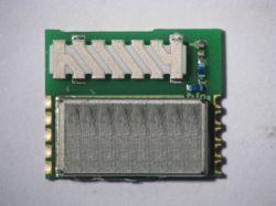 ST SPSGRF-868