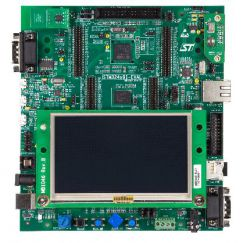 ST STM32429I-EVAL1