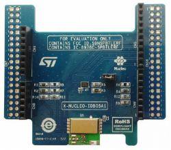 ST X-NUCLEO-IDB05A1