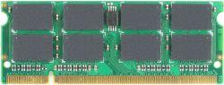 SWISSBIT SDN06464D1BJ1MT-50R