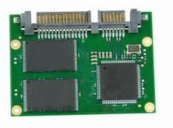 SWISSBIT SFSA4096V1BR4TO-I-MS-236-STD