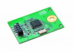 SWISSBIT SFUI4096J3BP2TO-I-DT-221-STD