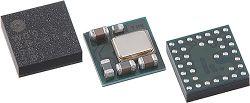 TDK SESUB-PAN-D14580