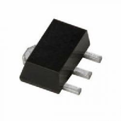 TDK MICRON HAL508SF-K-4-R-5-00