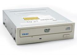 TEAC DV-518GSC-100