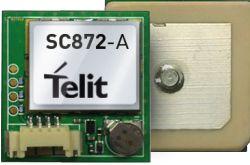 TELIT SC872AGN218T001