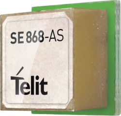 TELIT SE868ASA210R001