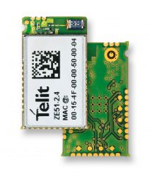 TELIT ZE5124IC200T013
