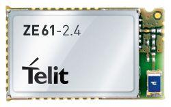 TELIT ZE6124WC201T013
