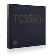 TOSHIBA TC35670FTG-006(EL)