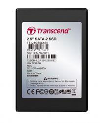 TRANSCEND TS128GSSD630  19NM