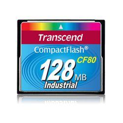 TRANSCEND TS128MCF80