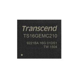 TRANSCEND TS16GEMC210