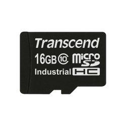 TRANSCEND TS16GUSDC10I W/O#C79252