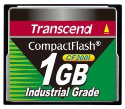 TRANSCEND TS1GCF200I 42NM