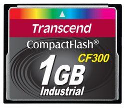 TRANSCEND TS1GCF300