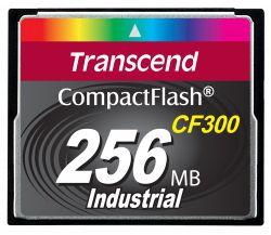 TRANSCEND TS256MCF300