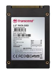 TRANSCEND TS32GPSD330 19NM