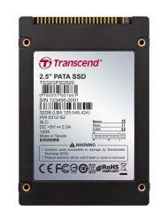 TRANSCEND TS32GPSD520