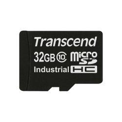 TRANSCEND TS32GUSDC10I