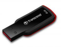 TRANSCEND TS4GJF360