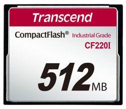 TRANSCEND TS512MCF220I