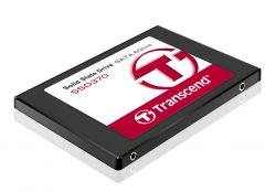 TRANSCEND TS64GSSD370 16NM