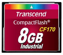 TRANSCEND TS8GCF170