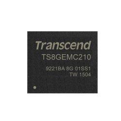 TRANSCEND TS8GEMC210