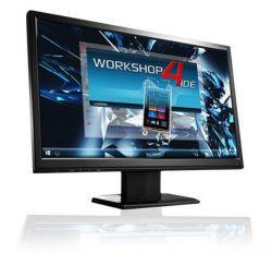 4D SYSTEMS 4D WORKSHOP4 IDE PRO