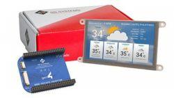 4D SYSTEMS GEN4-4DCAPE-50T