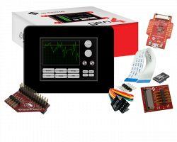 4D SYSTEMS SK-GEN4-24D-CLB-PI