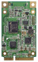AAEON PER-TAIC-A10-002