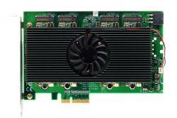 AAEON PER-TAIX4-A10-PCIE