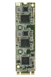 AAEON RS-PER-TAIX2-A10-N2280