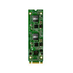 AAEON RS-PER-TAIX2-A10-N2280