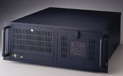 ADVANTECH ACP-4000BP-00CE
