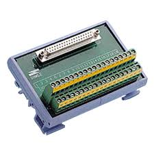 ADVANTECH ADAM-3937-BE