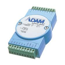 ADVANTECH ADAM-4050-DE
