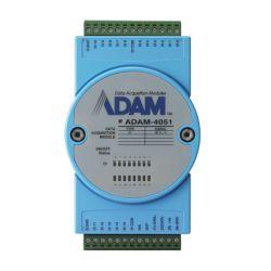 ADVANTECH ADAM-4051-BE