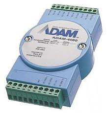 ADVANTECH ADAM-4060-DE