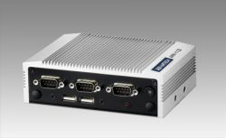 ADVANTECH ARK-1122H-S6A1E