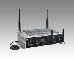 ADVANTECH ARK-2121S-S9A1E
