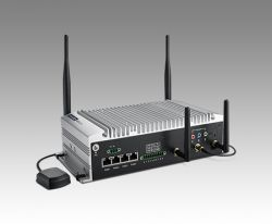 ADVANTECH ARK-2151S-S9A1E