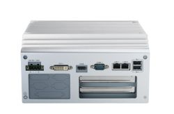 ADVANTECH ARK-3440F-U5A2E