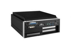 ADVANTECH ARK-3520P-U7A1E