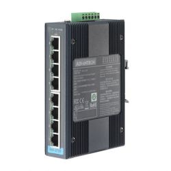 ADVANTECH EKI-2728-BE