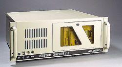 ADVANTECH IPC-510MB-30CE